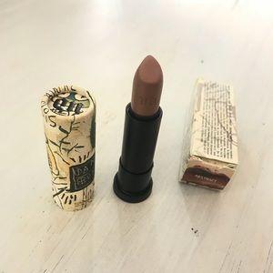 UD x Basquiat Collection Lipstick